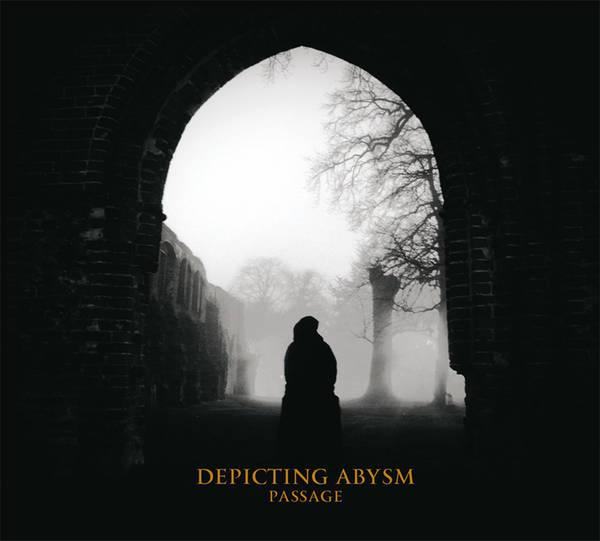 Depicting Abysm - Passage