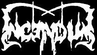 Incendium - Logo