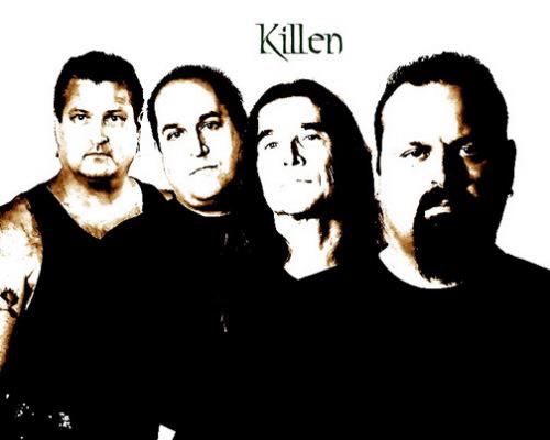 Killen - Photo