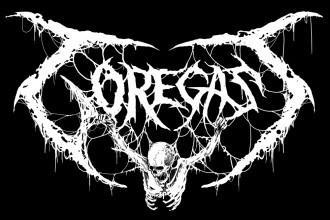Goregast - Logo