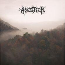 Ascetick - Ascetick