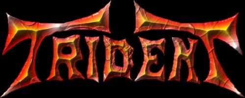 Trident (Arg)