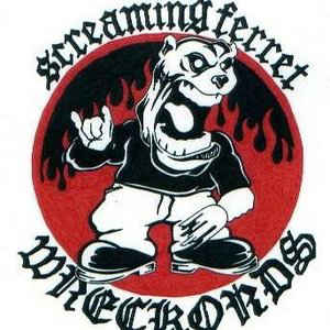 Screaming Ferret Wreckords