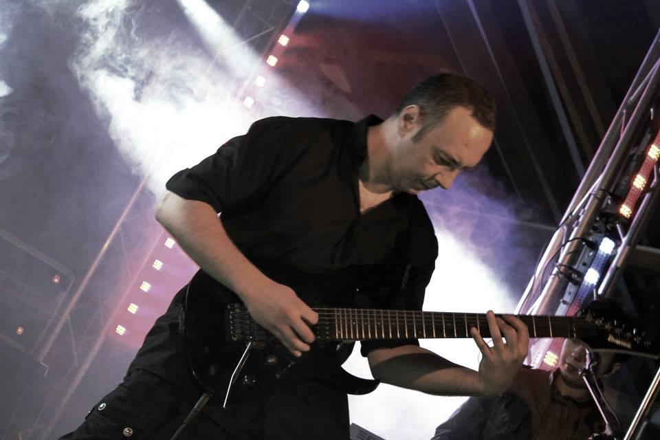 Róbert Hocza