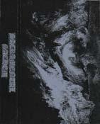 Sacramental Sachem - Promo '94