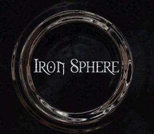 Iron Sphere - Iron Sphere