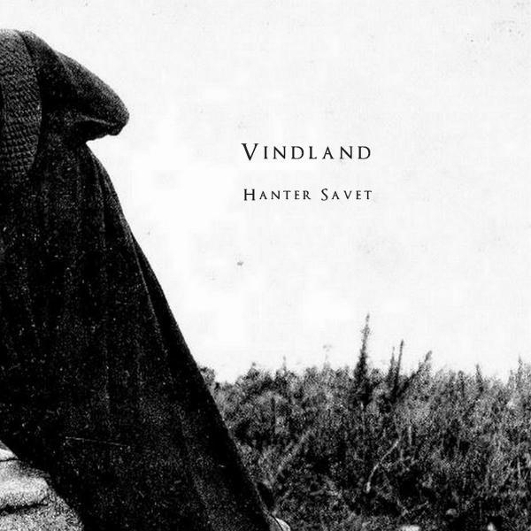 Vindland - Hanter savet