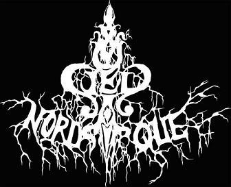 Ciel Nordique - Logo