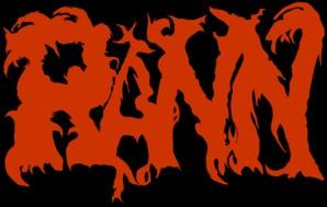 Rann - Logo