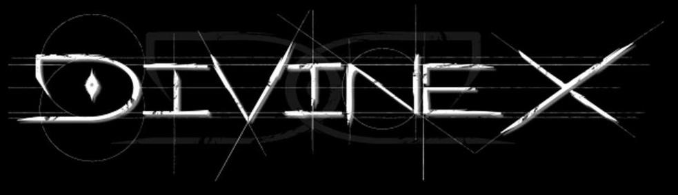 Divine X - Logo