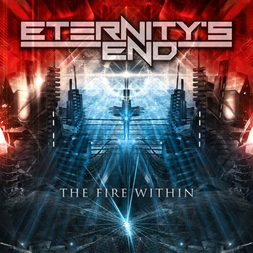 Eternity's End - The Fire Within