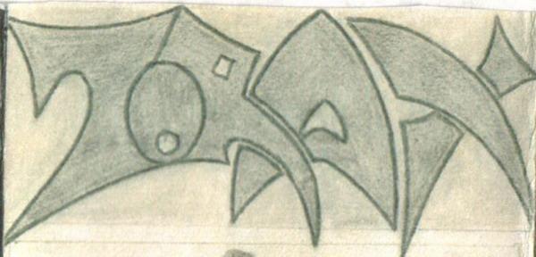 Torax - Logo