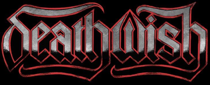 Deathwish - Logo