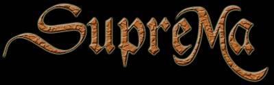 Suprema - Logo
