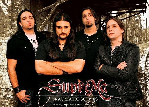 Suprema - Photo