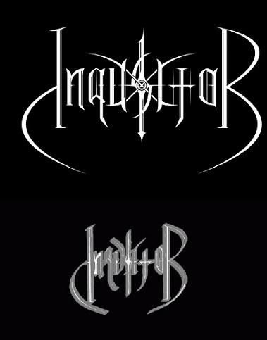 Inquisitor - Logo