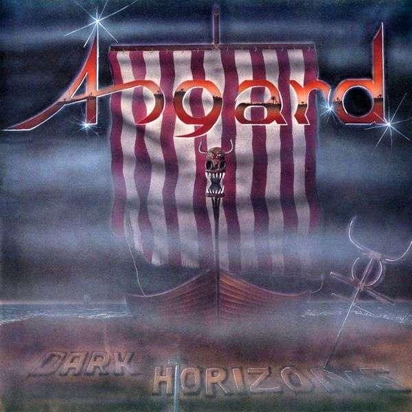 Asgard - Dark Horizons