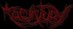 Tacit Fury - Logo