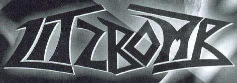 Litzbomb - Logo