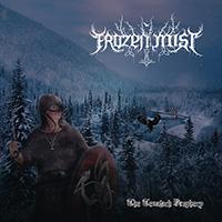 Frozen Mist - The Tenalach Prophecy