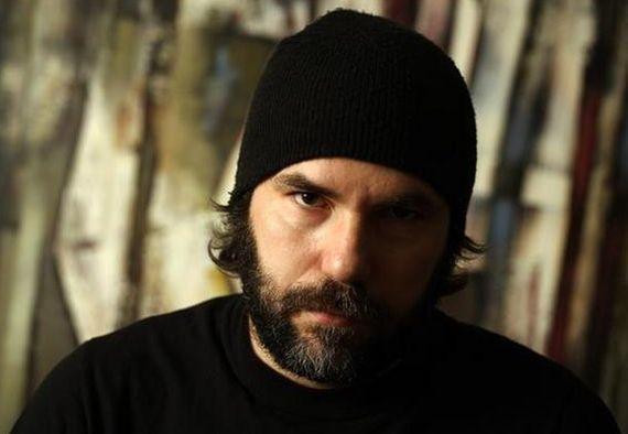Nick Sagias