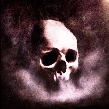 Teloch - Thus Darkness Spake