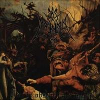 Ars Macabra - Iter In Obscuritate Mentis