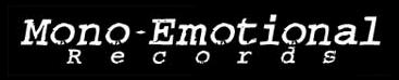 Mono-Emotional