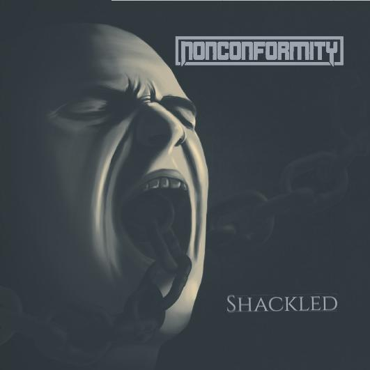 Nonconformity - Shackled