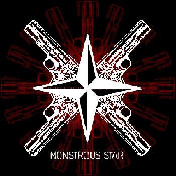 Monstrous Star