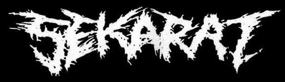 Sekarat - Logo