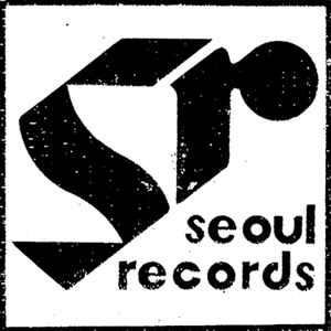 Seoul Records