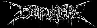 Difunter - Logo