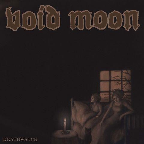 Void Moon - Deathwatch