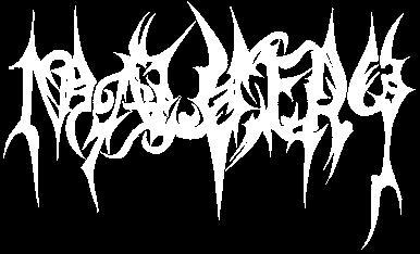 Malvery - Logo