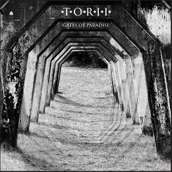 Torii - Gates of Paradise