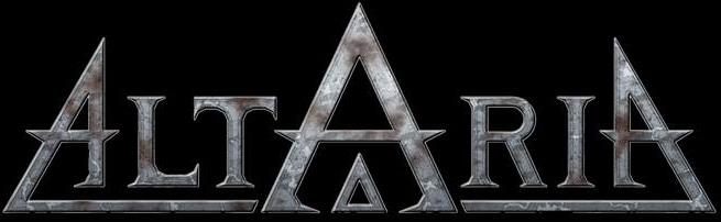Altaria - Logo