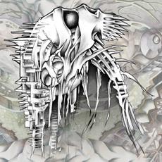 Behold the Arctopus - Nano-Nucleonic Cyborg Summoning