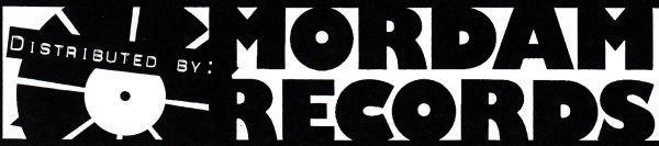 Mordam Records