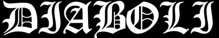 Diaboli - Logo