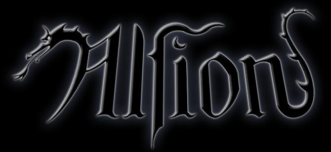 Alsion - Logo