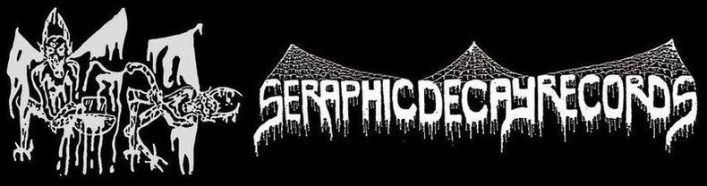 Seraphic Decay Records