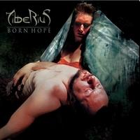 Tiberius - Born Hope