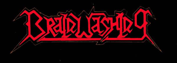 Brainwashing - Logo