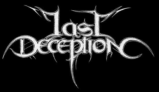 Last Deception - Logo