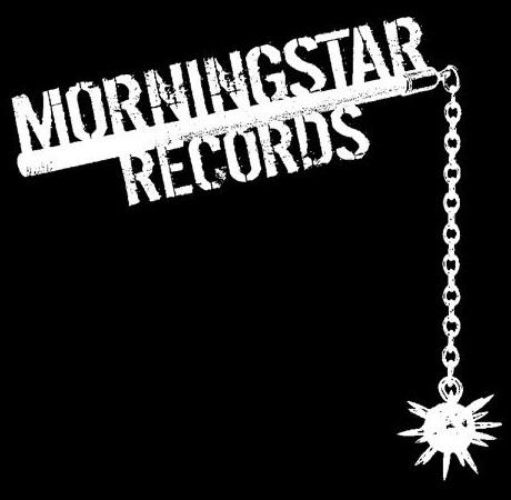 Morningstar Records