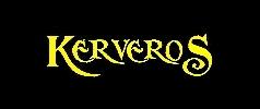 Kerveros - Logo