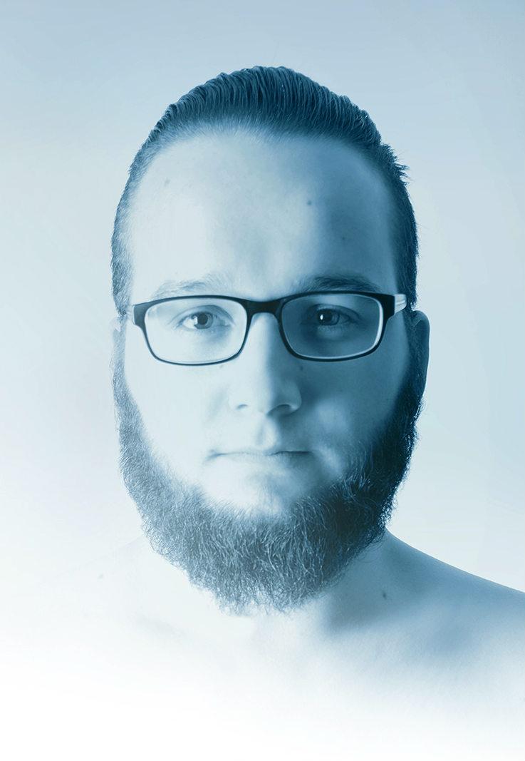 Sebastian Leibe
