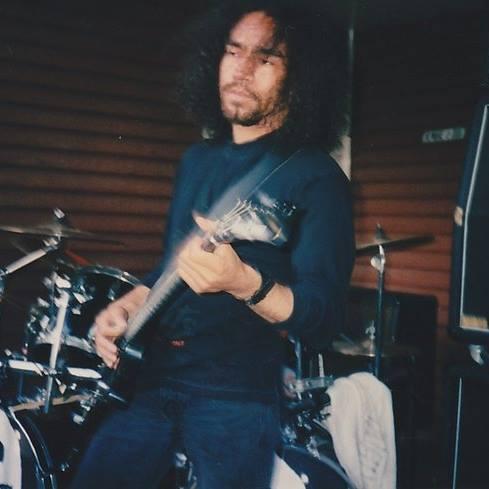 Doug Carranza
