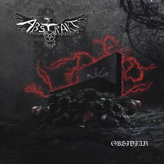 Abstrakt - Obsidian
